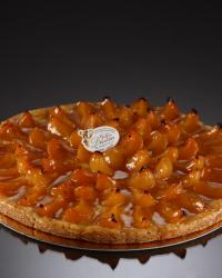 tarte paysanne patisserie lille nord